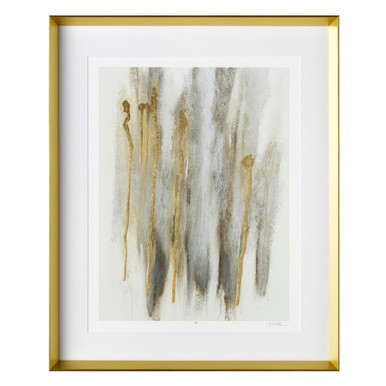 Free Flowing II - Limited Edition