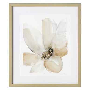 Lush Flower II - Limited Edition