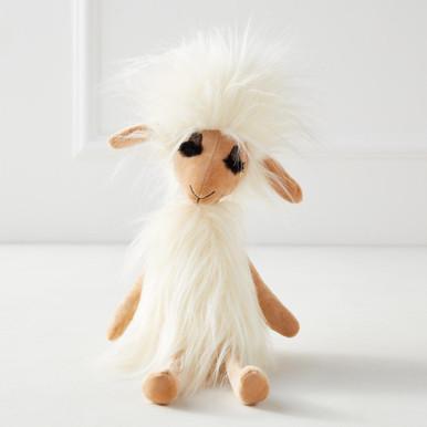 Sophie Sheep