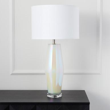 Anastasia Table Lamp