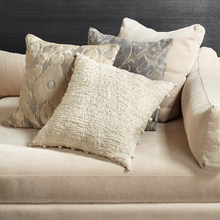 "Cadiz Pillow 24"""