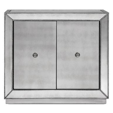 Omni Cabinet