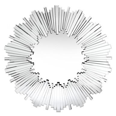 Marlowe Mirror