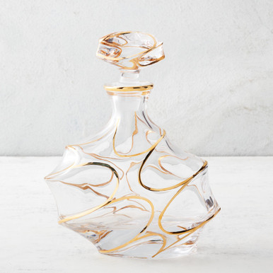 Arabella Decanter