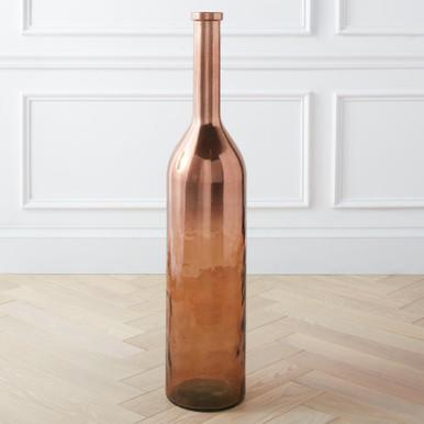 Rioja Floor Vase