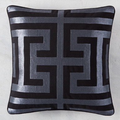 """Cace Pillow 22"""""""