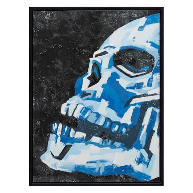 Cobalt Cranium