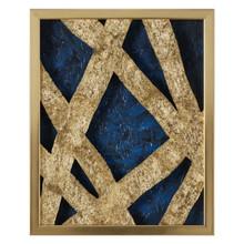 Gold Pathways 3