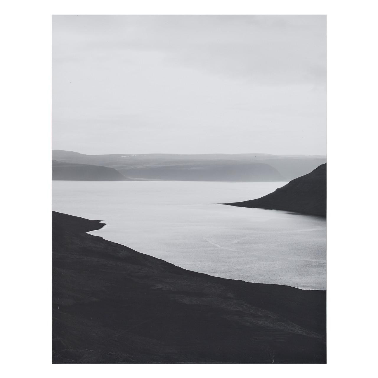 Fjord 1