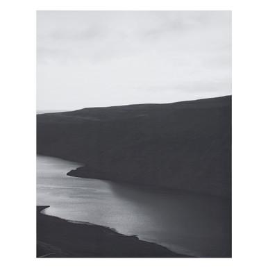 Fjord 2