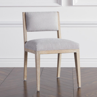 Alric Dining Chair