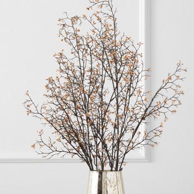 Spiny Branch Spray - Set of 3