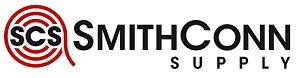 SmithConnSupply.com