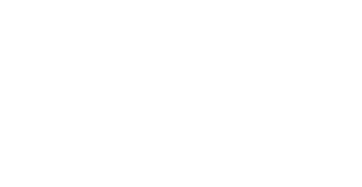 Triangle Wine Co.
