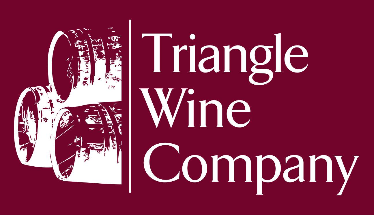 logo-main-bb-2x.jpg