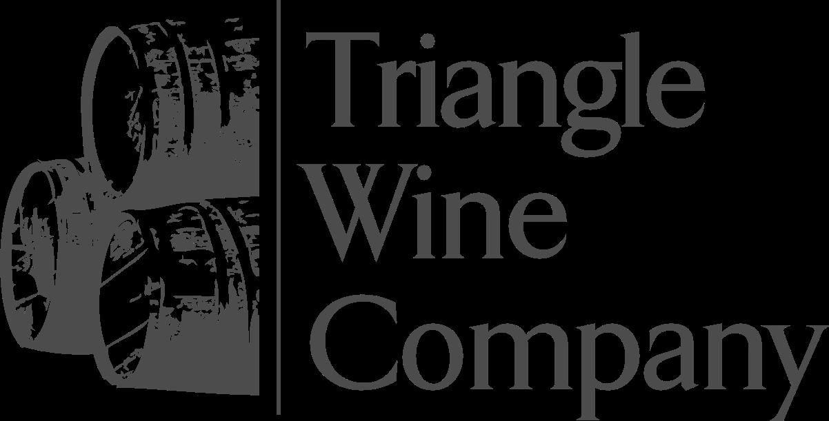 twc-logo-gray-cc-el-2x.png
