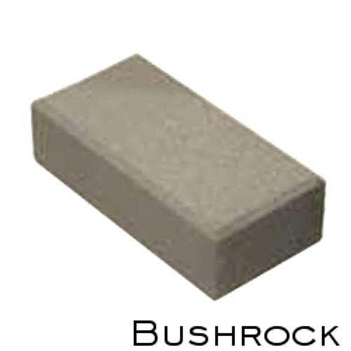 Metric Paver in Bushrock