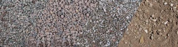 gravel-banner.jpeg