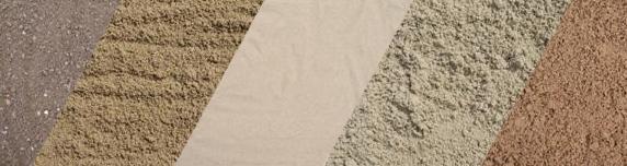 sand-banner.jpeg
