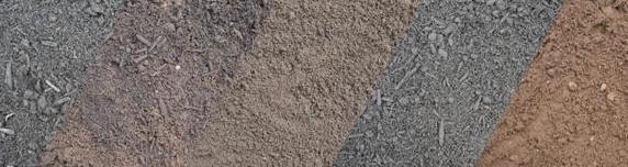 soil-banner.jpeg