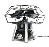 1933 Worlds Fair GE Desk Fan  Professionally Restored
