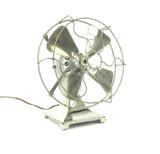 """1918 8"""" Hamilton Beach Desk Fan"""