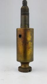 Original Menominee Snowflake Oscillator Rear Oiler