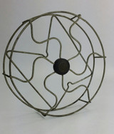 Original Barcol Bakelite Fan Cage/Guard
