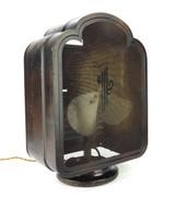 Circa 1934 Century Bonair Oscillating Furniture Fan Original Condition