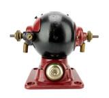 Circa 1915 Emerson DC Utility Ball Motor