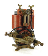 1886 C&C Electric Motor Co. Bipolar Utility 1N Motor
