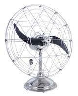 "Fresh'nd Aire 22""  Circulator Floor Fan"