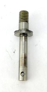 """Original GE 12"""" Star Oscillator Wheel Drive Shaft Gear"""