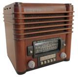 1940's Zenith Cube Radio #S459589
