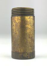 Original Westinghouse Tank Brass Oiler