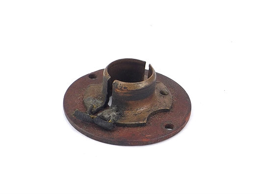 Original Westinghouse Stamped Steel Male Centrifugal Switch