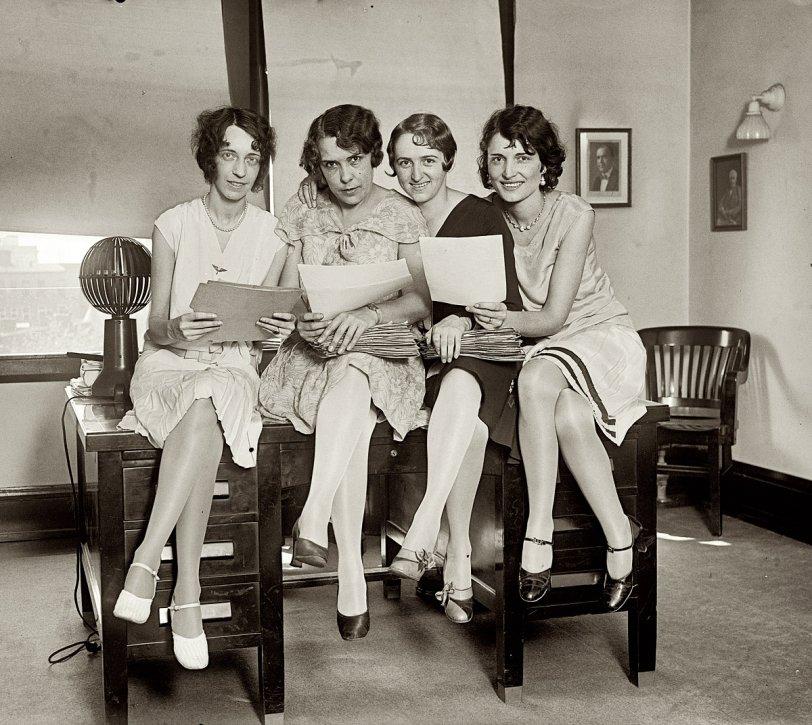 """Circa 1926 S.A. Xippas Ventilating """"Bankers"""" Desk Fan"""