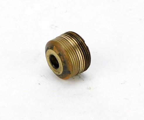 "GE Trumpet Bell 12"" & 16"" Oscillator Gear Train Bearing Screw"