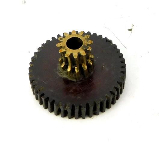 Original Westinghouse 12LA Oscillating Gear