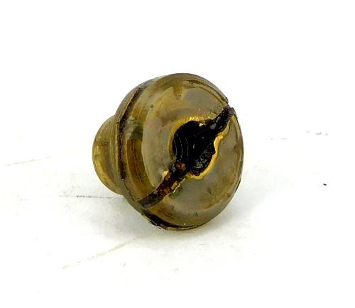 Emerson 17666, 14666, 19666 Brass Armature Retaining Screw