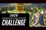 2020 Minnesota Mountain Challenge