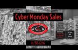 2020 Cyber Monday Sales