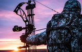 ​Garmin Bow Sights