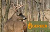 Gerber Hunting Knives