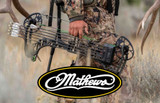Mathews Archery Accessories Now Available Online and Instore!