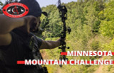 2021 Minnesota Mountain Challenge