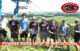 2021 Powder Ridge NASP 3D Invitational