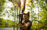 Womens Bowhunting and Archery Gear