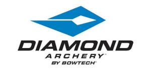 Diamond Archery
