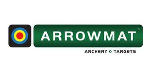 Arrowmat Targets